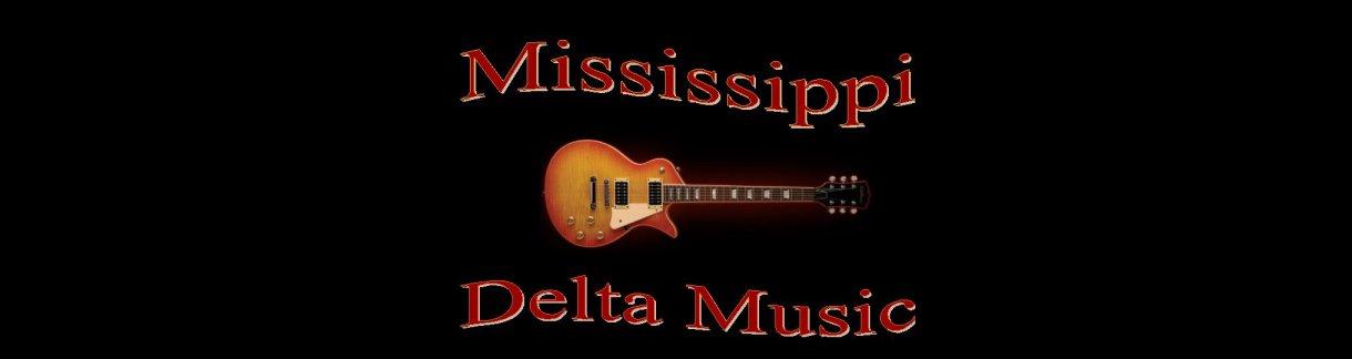 mississippi-delta-music